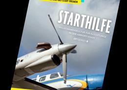 air_magazin
