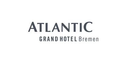 logo_atlantic_hotel
