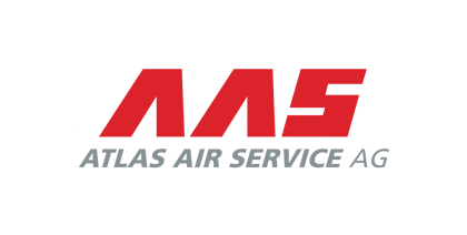 logo_atlas_air