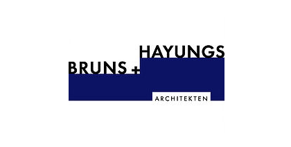 logo_bruns_hayungs