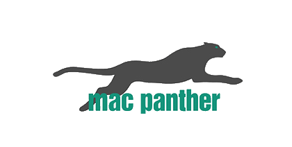 logo_mac_panther