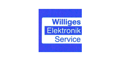 logo_williges