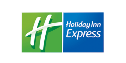 logo_holiday_inn